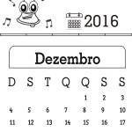 12 dezembro