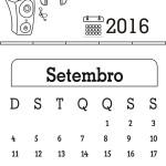 9 setembro