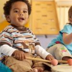 aulasdeMusicalização-para-bebês-380x250
